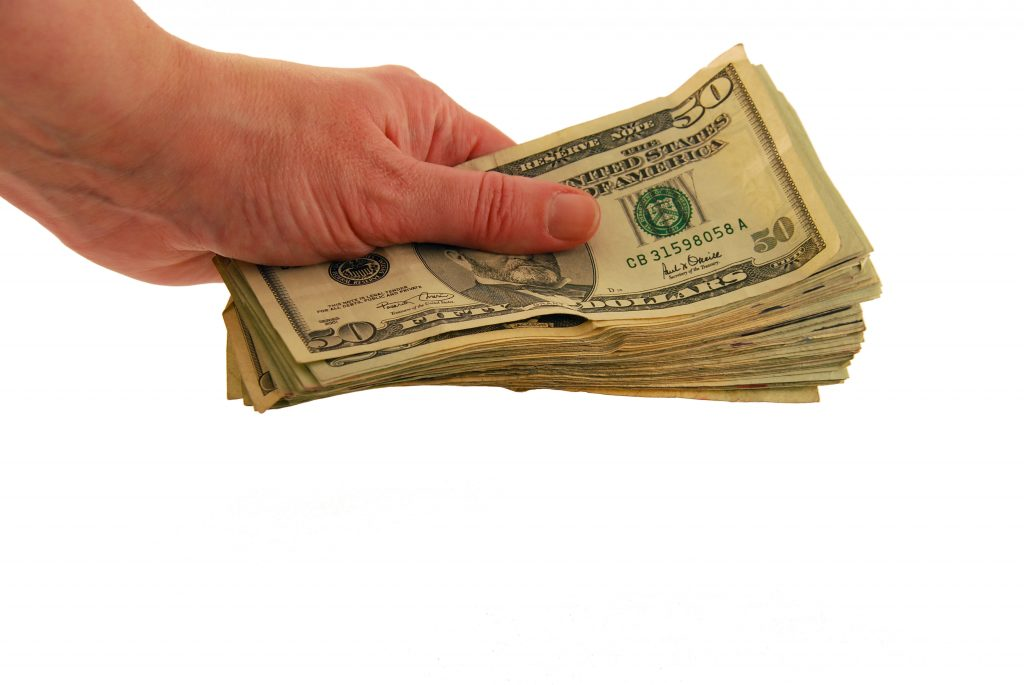 Fiscal Cliff Deal Allows Charitable IRA Rollovers in 2013 and 2012