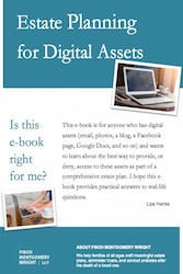 digital_assets_estate_planning