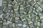 Thumbnail image for money.jpg