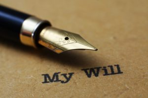 DIY Estate Planning Resources During The COVID Pandemic