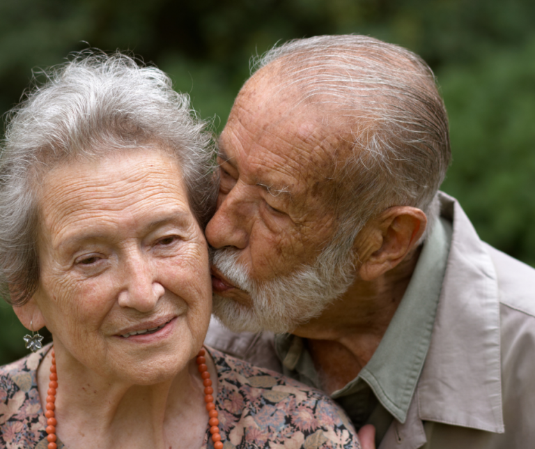 Financial Elder Abuse: Easy to Miss